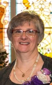 Obituary photo of Maria Pedulla-Phillips, Rochester-NY