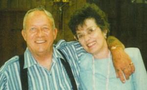 Obituary photo of Viola Groves, Denver-CO
