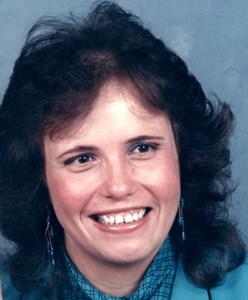 Obituary photo of Adela Chase, Casper-WY