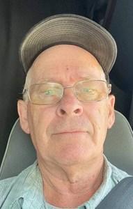 Obituary photo of Charles Sharp%2c+Sr., Akron-OH