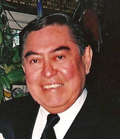 Obituary photo of Arthur+F. Madrid, Denver-CO