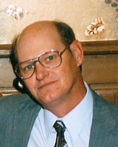 Obituary photo of Michael Hopkins, Topeka-KS