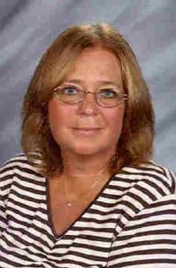 Newcomer Family Obituaries Patsy Lou Haidet 1951 2010 Newcomer