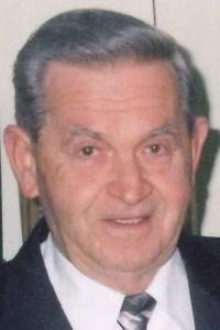 Obituary photo of Leo+Patrick Bonneau%2c+Sr., Albany-NY