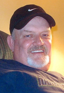 Obituary photo of Thomas Wunder, Topeka-KS