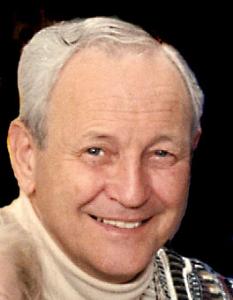Dick walt obituary