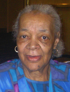 Obituary photo of Elayne+Francys Hunter, Cincinnati-Ohio