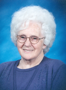 Obituary photo of Ruby+H. Mitchell, Dayton-Ohio