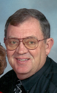 Obituary photo of Bruce+A. Price, Topeka-KS