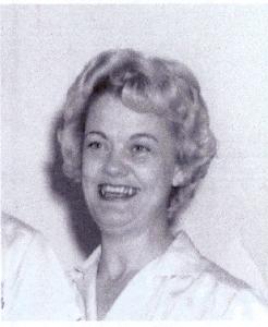 Obituary photo of Iva Sisemore, Casper-Wyoming