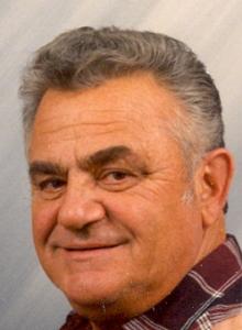 Obituary photo of Richard+J. Parolin, Syracuse-New York