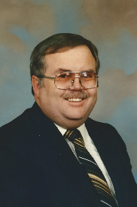Obituary photo of George Zeiler, Denver-Colorado