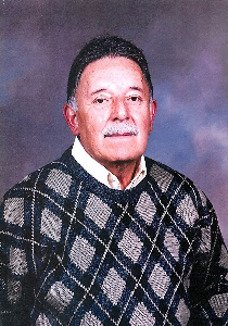 Obituary photo of Frank Yara, Denver-Colorado