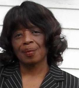 Obituary photo of Evelyn Daniels, Albany-New York