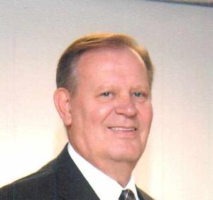 Obituary photo of Andrew Rucinski, Toledo-OH