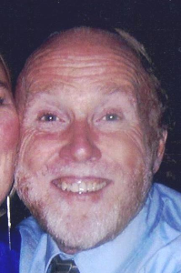 Dan Tobin Gmc >> Newcomer Family Obituaries - Howard Gorman 1950 - 2012 - Newcomer Cremations, Funerals & Receptions.