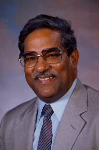 Obituary photo of Dr.+T.E. Koshy, Syracuse-New York