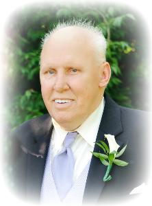 Obituary photo of John+Wayne Van+Auken, Dayton-Ohio