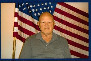 Obituary photo of John Stauffer, Dayton-Ohio