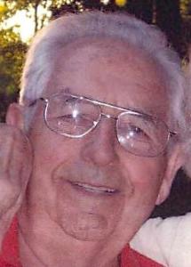 Obituary photo of Robert Colvin, Albany-New York