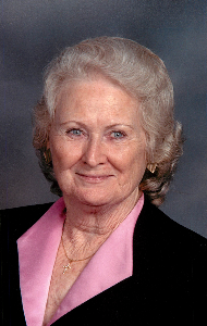 Obituary photo of Leona Ferguson, Columbus-Ohio