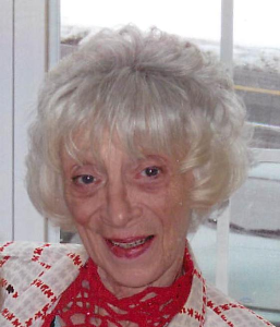 new comer family obituaries marie b wheelden 1937 2012 newcomer cremations funerals. Black Bedroom Furniture Sets. Home Design Ideas