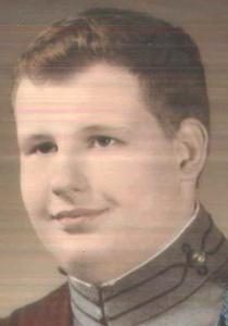 Obituary photo of Bernard+W. Gille, Albany-NY