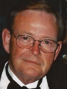 Obituary photo of John+L. Nicol, Topeka-KS