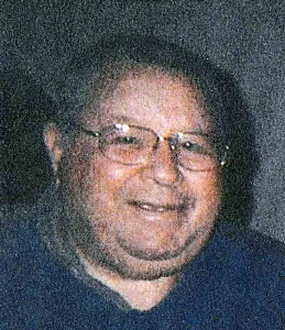 Obituary photo of Earl Lemity, Columbus-Ohio