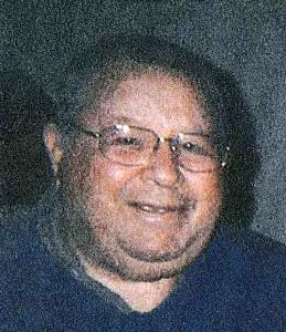Obituary photo of Earl Lemity, Columbus-Ohio