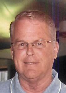 Obituary photo of James+R. Garrett, Syracuse-New York