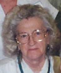 Obituary photo of Dorothy+May Davis, Denver-Colorado