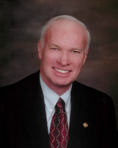 Obituary photo of Frank Weddig, Denver-Colorado