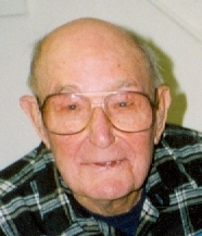 Obituary photo of Jesse Stephens, Hutchinson, KS