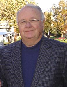 Obituary photo of A.+Ray Hendrix, Olathe-KS
