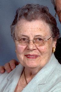Obituary photo of Polly+Jo Nolin, Topeka-Kansas