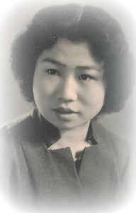 Obituary photo of Keenam Kim, Dayton-Ohio