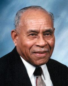 Obituary photo of O.C. Boyd, Columbus-Ohio