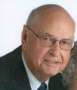 Obituary photo of The+Rev.+Oliver Hollis, Topeka-Kansas