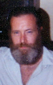 Obituary photo of Mark Hannaman, Akron-Ohio