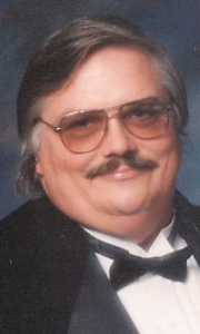 Obituary photo of Greg Murphy, Dayton-OH