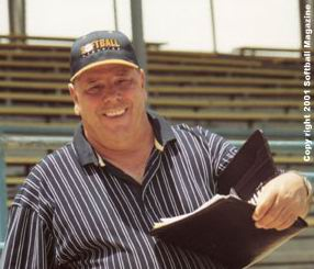 Obituary photo of Gordon+L. Heagle, Syracuse-New York