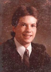 Obituary photo of Stuart Brownlee, Olathe-Kansas