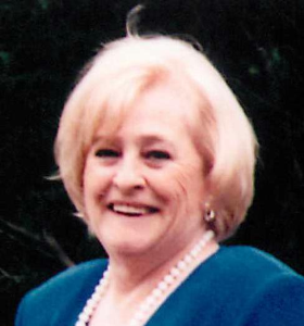 Obituary photo of Mable Smith, Louisville-KY