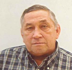 Obituary photo of Jay Tarbell%2c+Jr., Syracuse-NY