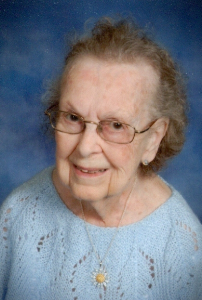 Obituary photo of Elizabeth+M. Votaw, Topeka-Kansas