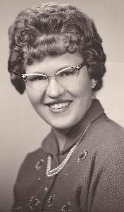 Newcomer Family Obituaries Leona Cookie Loibl 1945