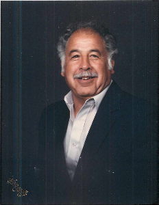 Obituary photo of Lee Gonzales, Denver-Colorado