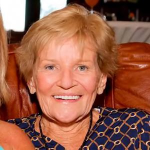Obituary photo of Dolores Duddy, Olathe-Kansas