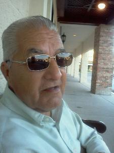 Obituary photo of Henry+James Rondeau, Orlando-Florida